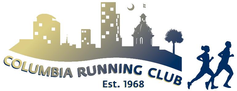 Columbia Running Club